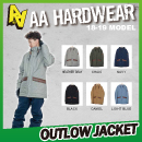OUTLOW JACKET